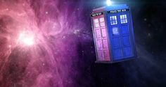 15 Doctor Who Quotes That Might Change Your Life