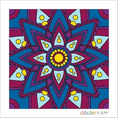 If u want to do this get the app colorfy