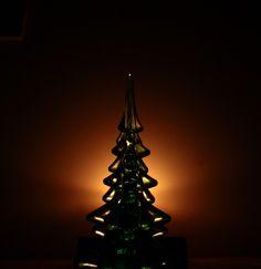 ITAP of a glass sculpture http://ift.tt/2liZpvA