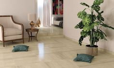 Alvandtile tiles, Rush collection, made by Mona Eslamzade with DomuS3D and V-Ray