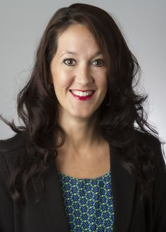 Here is Brandi Ledford, another new agent! We are so happy she joined ReMax Reinvented.