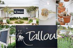 Talloula wedding venue, KZN South Africa - www.talloula.co.za
