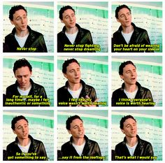 1000 images about avengers on pinterest loki tom