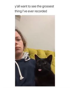 Wait for it wait for it aaannnnd im done - Funny/Cute/Scary/WTF - Humor Bilder Animal Jokes, Funny Animal Memes, Funny Animal Videos, Cute Funny Animals, Cat Memes, Funny Cute, Cute Cats, Funny Memes, Funny Comedy