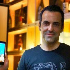 Hugo Barra Akui Xiaomi Dilarang di India