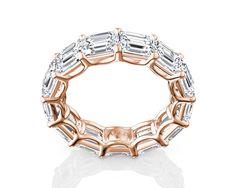 Arazi Diamonds Inc