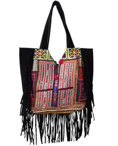 Festival Banjara Handbags  Christmas Gift  by Manthancreation