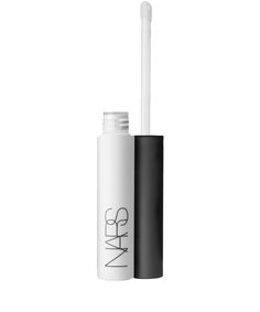 No smudging, creasing or caking. The NARS Smudge Proof Eyeshadow Base is the insider trick of the trade. Never looking heavy-handed, this lightweight eye primer creates a seamless canvas that keeps… Nars Eyeshadow, Eyeshadow Base, Eyeshadow Primer, Eye Primer, Eyeshadow Looks, Eyeshadow Tips, Brown Eyeshadow, Products, Runway Makeup