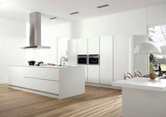 Decoration Noel, Memory Foam Kitchen Mat, Interior Design Kitchen, Kitchen Island, Furniture, Home Decor, Free Design, Nova, Tips