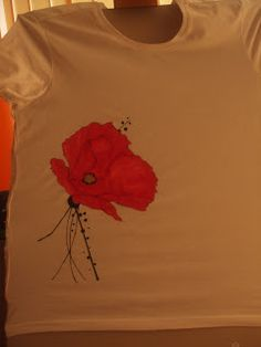 T Shirts Boutique