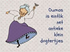 Oumas is eintlik net. Granny Quotes, Teddy Beer, Mothersday Quotes, Afrikaanse Quotes, Special Words, School Photos, Some Quotes, Positive Thoughts, Friendship Quotes