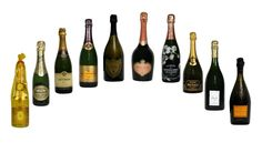 Google Image Result for http://www.therichest.org/wp-content/uploads/Champagne-Through-the-Years.jpg