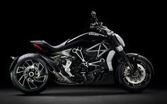 Ducati sets sales record - News - Cycle Canada