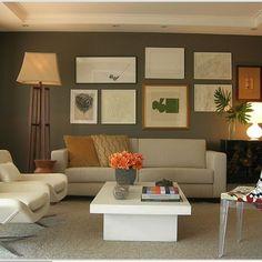 galeria+parede+atras+sofa2.jpg (564×564)