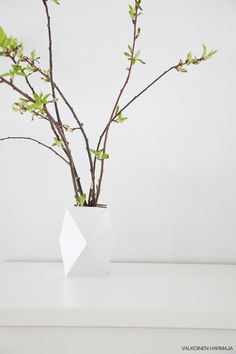 snug.vase.  photo from divaani.