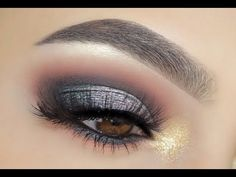 Anastasia Beverly Hills PRISM PALETTE I First Impression - Sofie Bella - YouTube