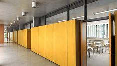 BG Studio - Arquitectura y Diseño » c.e.i.p. san juan de ribera