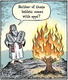 Nessuno di questi tablets  è dotato di applicazioni?