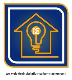 Die 226 Besten Bilder Von Elektroinstallation In 2019 Electrical