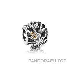 http://www.pandoraeu.top/cheap-to-buy-pd834941wm-pandora-tumbling-leaves-charm.html CHEAP TO BUY PD834941WM PANDORA TUMBLING LEAVES CHARM : 10.53€