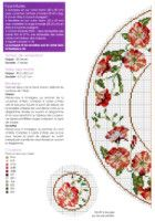 "Gallery.ru / Labadee - Альбом ""De fil en Aiguille HS 8-05"""