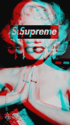 Pin By Frenchy D On Wallpapers In 2019 Supreme Wallpaper 41 Superman Iphone Wallpaper Supreme On Wallpapers. Glitch Wallpaper, Mood Wallpaper, Iphone Background Wallpaper, Retro Wallpaper, Tumblr Wallpaper, Aesthetic Iphone Wallpaper, Wallpaper Quotes, Aesthetic Wallpapers, Marilyn Monroe Wallpaper