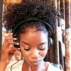 CELEBRATING This Queen's Statement Of Self Love Through Her Natural Tresses  #UnconditionedRoots #Curls #Kinks #Coils #Fro #Afro #TeamNatural #KinkyChicks #twa #NaturalhairCommunity #Protectivestyles #UKNaturals #NaturalHairjourney #AfroHair #KinkyHair #CurlyHair #MyHairCrush #NaturalHairDaily #Naturalista #CurlFriends #HairGrowth @dee.c.il3 by unconditionedroots