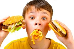 ASHAsphere: Understanding Autism-Restaurant Meltdowns. Pinned by SOS Inc. Resources @SOS Inc. Resources.