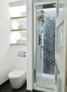 Contemporary bathroom by MiD Dublin Dublin, Interior Inspiration, Bathrooms, Interiors, Contemporary, Interior Design, Nest Design, Bathroom, Home Interior Design