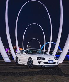 Toyota Supra 509 Wallpaper Added on , Tagged : Toyota supra at Oliver Rowland Racing Hd Wallpaper Desktop, Wallpaper Backgrounds, Toyota Supra Mk4, Trd, Racing, Instagram, Check, Cutaway, Running