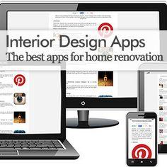 kostenlose raumplaner alles rund um den umbau pinterest umbau kostenlos und runde. Black Bedroom Furniture Sets. Home Design Ideas