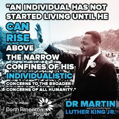 """Today marks the 50th anniversary for Martin Luther King Jr. iconic """"I have a dream"""" speech. Through his passion, his perseverance, his determination,& his refusal to give up on making his dreams a reality, he united Americans to progress toward a beautiful future. As we thank Dr. King for his amazing feats, we'd also like to thank all of you, for uplifting a community dedicated to taking action, not just to help ourselves, but to help our environment, life-saving charities & our world."""