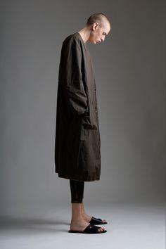 Vintage Comme des Garçons Men's Coat