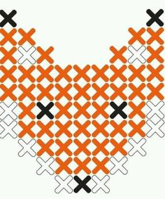 Thrilling Designing Your Own Cross Stitch Embroidery Patterns Ideas. Exhilarating Designing Your Own Cross Stitch Embroidery Patterns Ideas. Beading Patterns, Embroidery Patterns, Cross Stitch Patterns, Knitting Patterns, Crochet Patterns, Cross Stitching, Cross Stitch Embroidery, Crochet Projects, Sewing Projects
