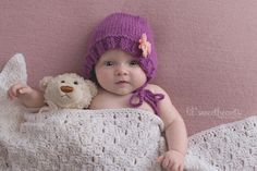 best ideas about 3 Month Photos 3 Month Photos, 3 Month Old Baby Pictures, Baby Girl Photos, Newborn Pictures, New Born Boy, Baby Born, 2 Month Old Baby, Photos Originales, Foto Baby