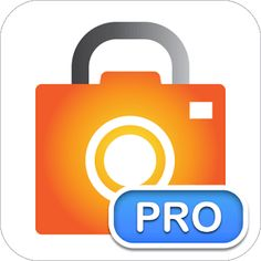 Photo Locker PRO v2.0.0 Build 66 APK Paid Version Free Download ! Hide pictures securely and readily in Photo Locker PRO! – the last app for hiding pics on android. Photos out of your android gallery may be thoroughly locked away internal photo locker and on hand handiest via a mystery pin code. Additionally, with stealth mode grew to become on, the picture locker app itself can be made invisible and reachable handiest by way of dialing your pin code. Additionally, with stealth mode enabled…