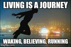 311 running