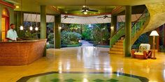 Couples Swept Away, Jamaica Plan the perfect #Jamaican #Getaway at #LunaSeaInn www.lunaseainn.com