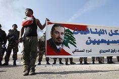 Lebanese-Sunni-Muslim-sup-004.jpg (720×480)