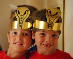 faraones | Flickr - Photo Sharing!