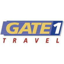 Focusing on a North American audience, Gate 1 Travel specializes in combining exotic locations with accessible price tags.