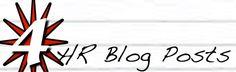 4 HR Blog Posts Last Week  http://kylemjones.com/4-hr-blog-posts-may-19-25-2013/