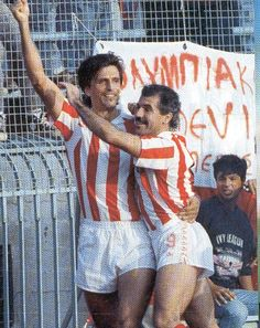 Olympiakos mitropoulos anastopoulos Athlete, Football, Gate, Sports, Greece, Soccer, Hs Sports, Greece Country, Futbol