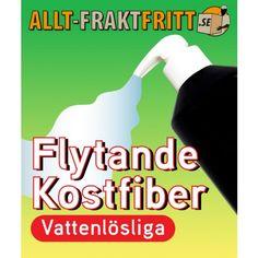 http://allt-fraktfritt.se/media/catalog/product/cache/19/thumbnail/500x/9df78eab33525d08d6e5fb8d27136e95/f/i/fiber-pin-01.jpg