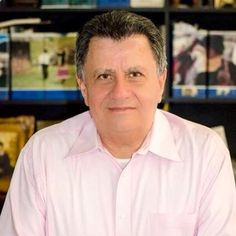 """@AispuroDurango : RT @lualrape: """"Mi gobierno no será competencia con la IP me dedicaré a gobernar no ha hacer negocios"""" lo dijo @AispuroDurango"""