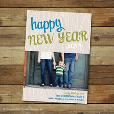 happy new year family photo collages 2015 family photo collages family photos new year