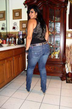 Vanessa monet black ass
