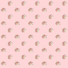 Free digital rose scrapbooking paper ausdruckbares geschenkpapier free flower scrapbooking and wrapping paper in vintage design ausdruckbares geschenkpapier freebie mightylinksfo