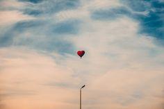 Photo By Lee Key | Unsplash   #airtravel #aviation