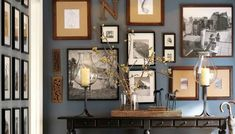 From interior design to graphics, branding and web design; Design Style in Fresno has your design needs covered. Cheesecake, Wall Decor Design, Home Flowers, Bathroom Wall Decor, Entryway Tables, Living Room Decor, Wall Lights, Interior Design, House Styles